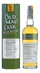 Виски Benrinnes 18 YO, 1992, The Old Malt Cask, Douglas Laing