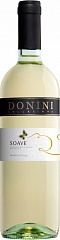 Вино Donini Soave 2019 Set 6 bottles