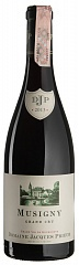 Domaine Jacques Prieur Musigny Grand Cru 2013
