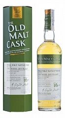 Strathmill 16 YO, 1993, The Old Malt Cask, Douglas Laing