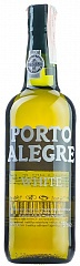 Вино Quinta do Portal Porto Alegre White Set 6 Bottles