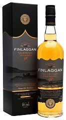 Vintage Malt Whisky Finlaggan Cask Strength
